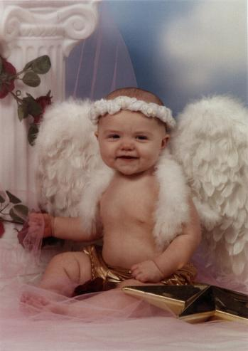 marissa-2002-angel-small.jpg