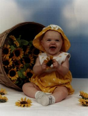 marissa-2002-sunflowers-small.jpg